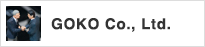 GOKO Camera Co., Ltd. Real Estate Division