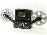 8mm movie recording editor, monopolized the market share in the world